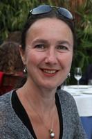 prof. dr. ulrike auhagen