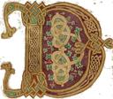 codex sangallensis 22, p.4